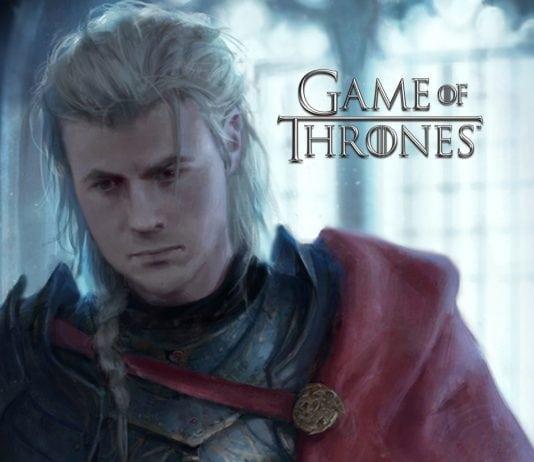 Rhaegar-Targaryen