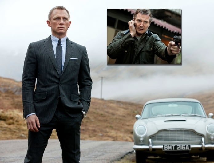 James-Bond-Taken