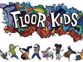 floor-kids-review