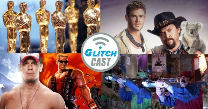 GlitchCast-Episode-15