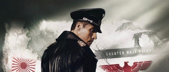 Man-in-the-High-Castle-Season-3