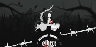 albert-and-otto-ps4