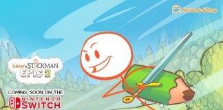 draw-stickman-epic-switch