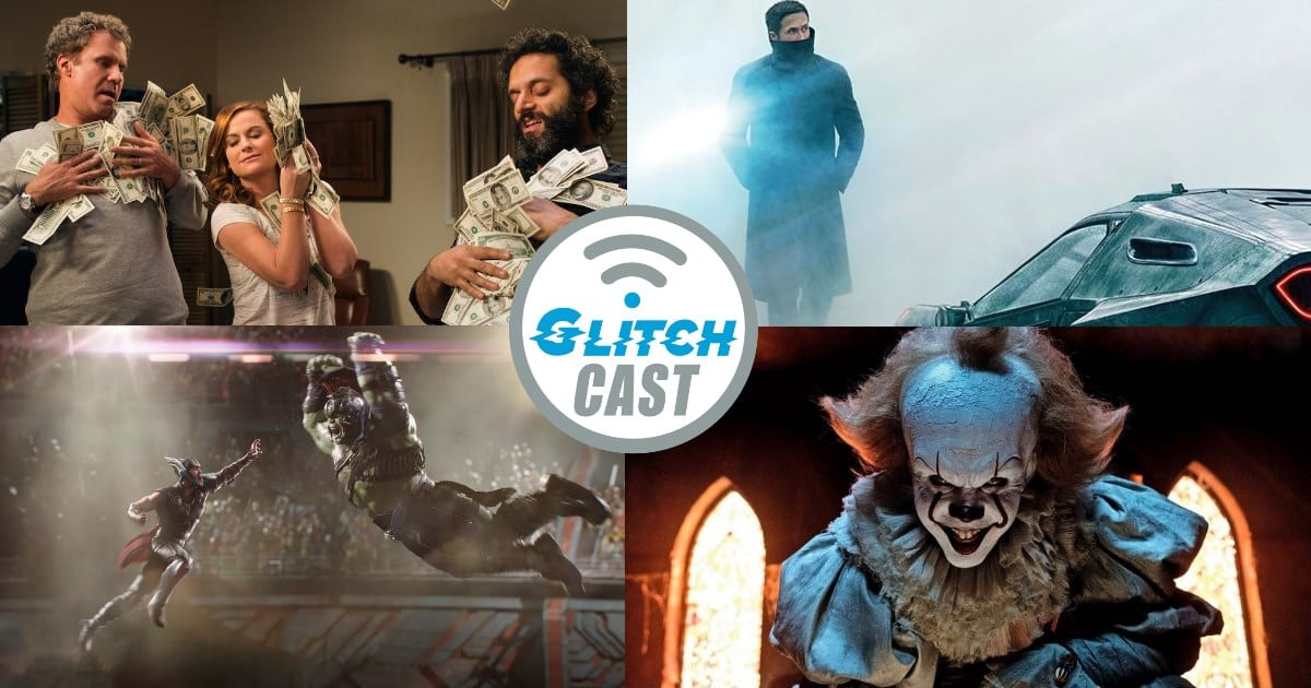 glithcast-episode-12