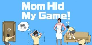 mom-hid-my-game