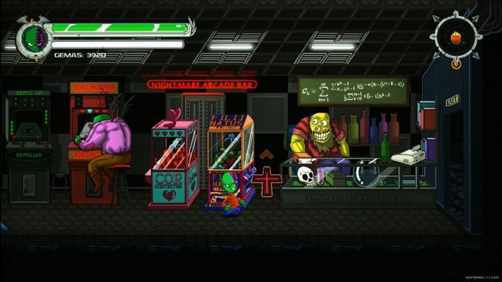 nightmare-boy-nintendo-switch-2