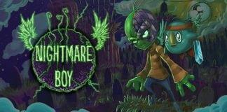 nightmare-boy-nintendo-switch