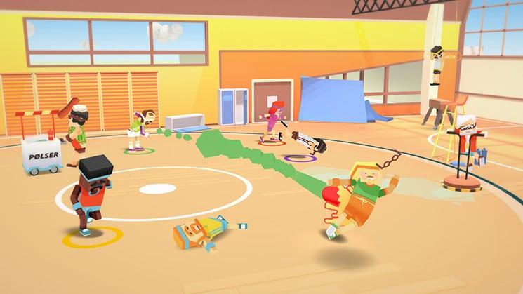 stikbold-gameplay