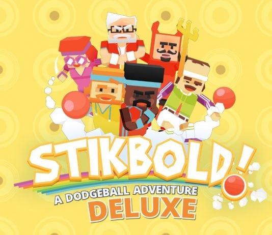 stikbold-logo