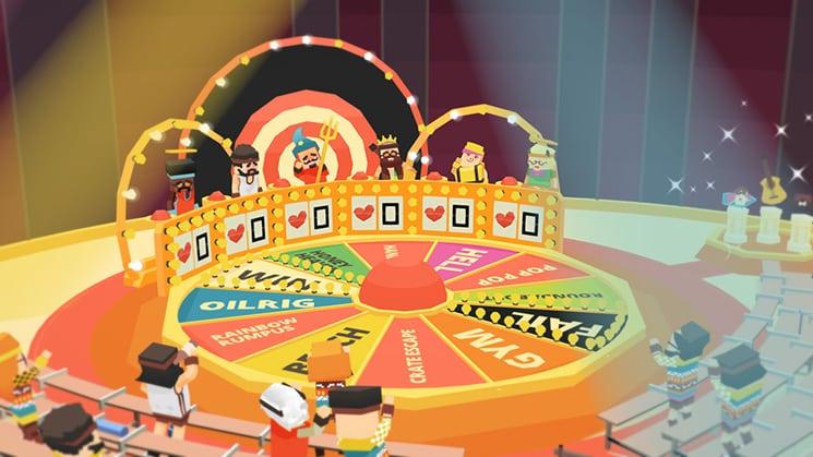 stikbold-wheel