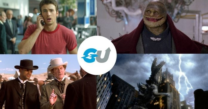 top-bad-movies-we-love