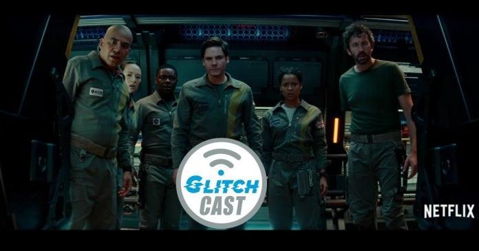 GlitchCast-Episode-17