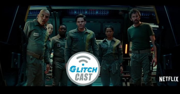GlitchCast-Episode-17