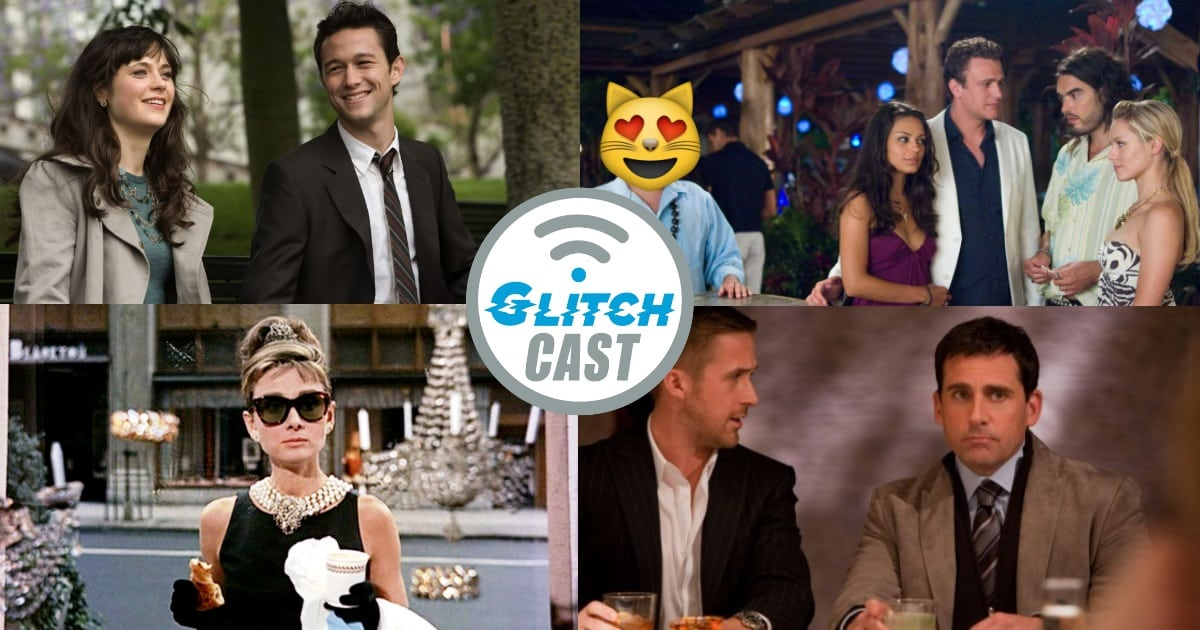 GlitchCast-Episode-18-header