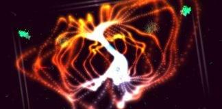 energy-invasion-screen