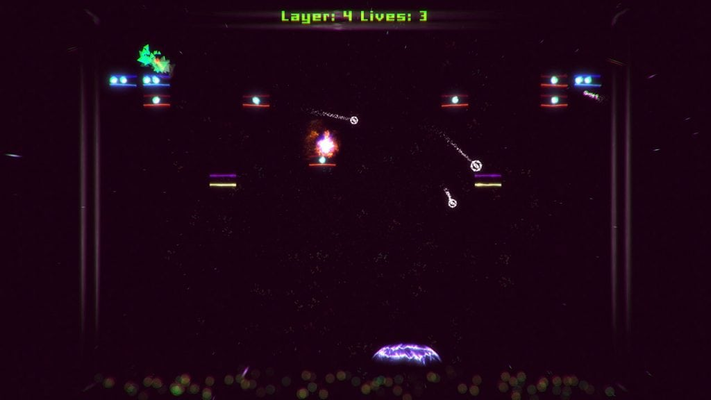 engergy-invasion-screenshot