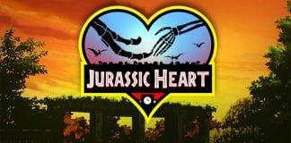 jurassic-heart