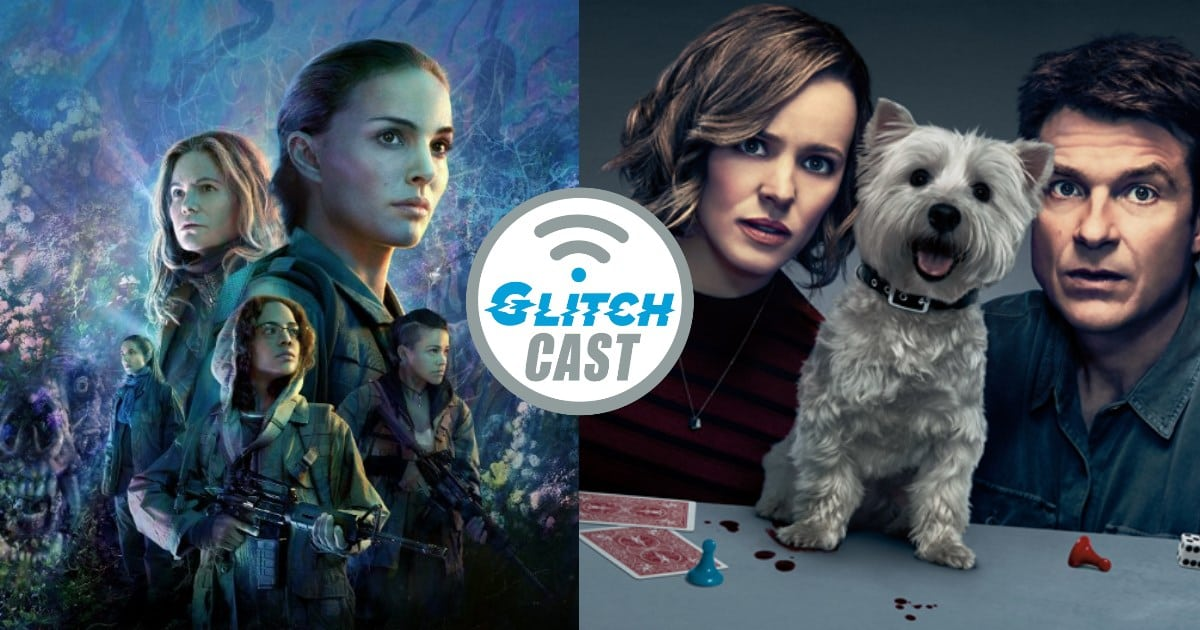 GlitchCast-Episode-20