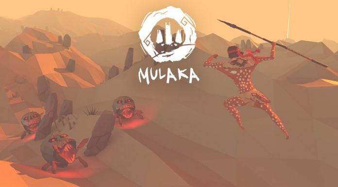 mulaka-switch-review