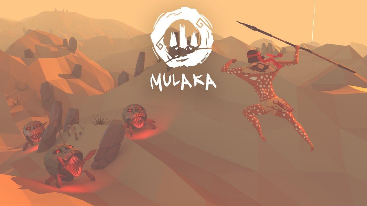 mulaka-switch-review