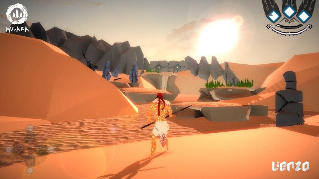 mulaka-switch-screenshot