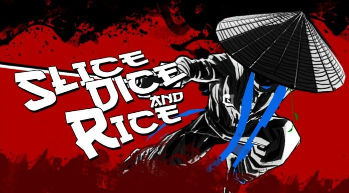 slice-dice-and-rice-ps4