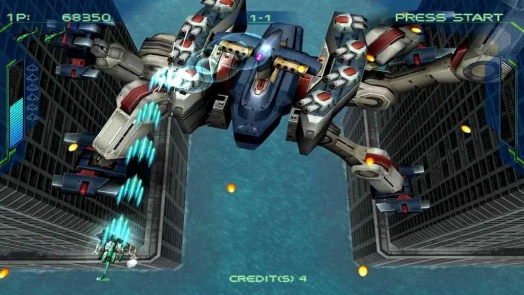 zero-gunner-2-switch