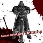 Ganondorf (Casualties)