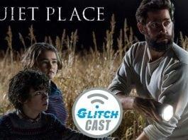 GlitchCast-Episode-23