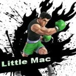 Little Mac