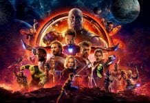 avengers-infinity-war-wallpaper