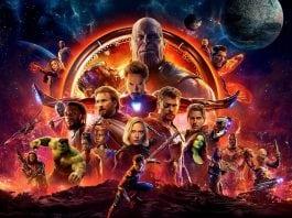 avengers-infinity-war-wallpaper