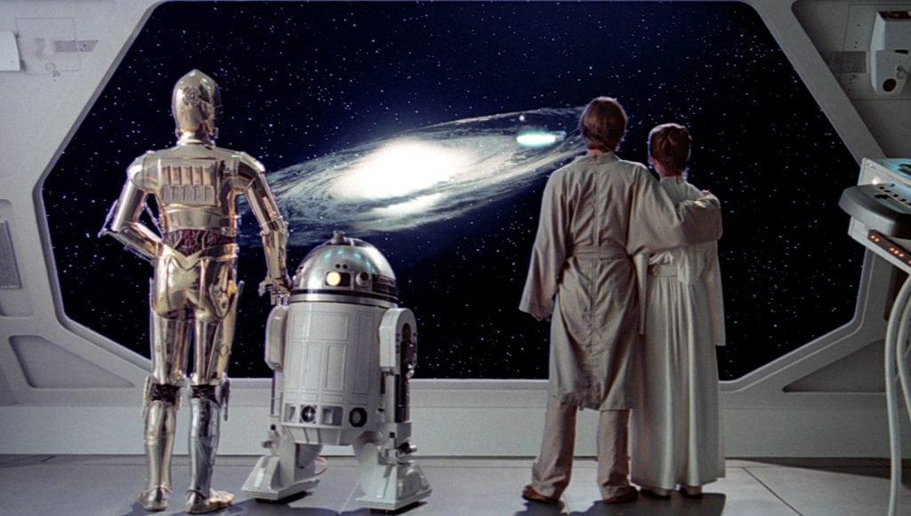 empire-strikes-back-ending