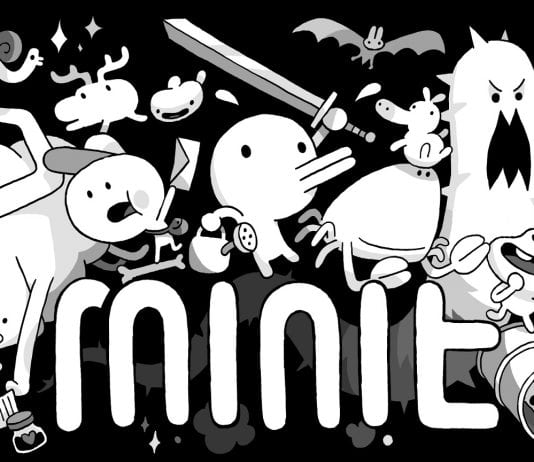 minit-ps4-review
