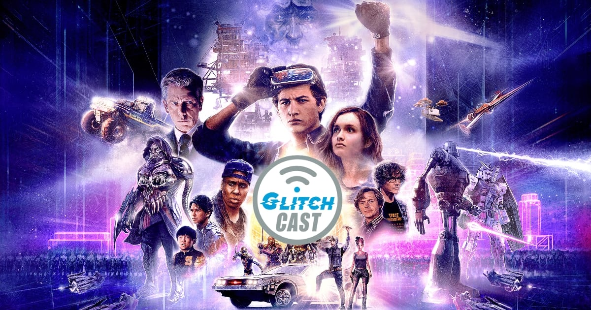 ready-player-one-review