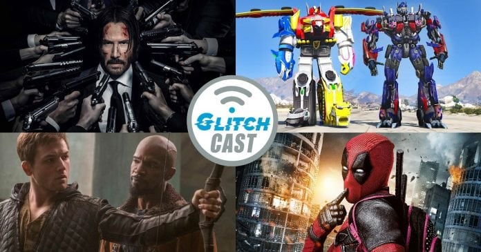 GlitchCast-Episode-25