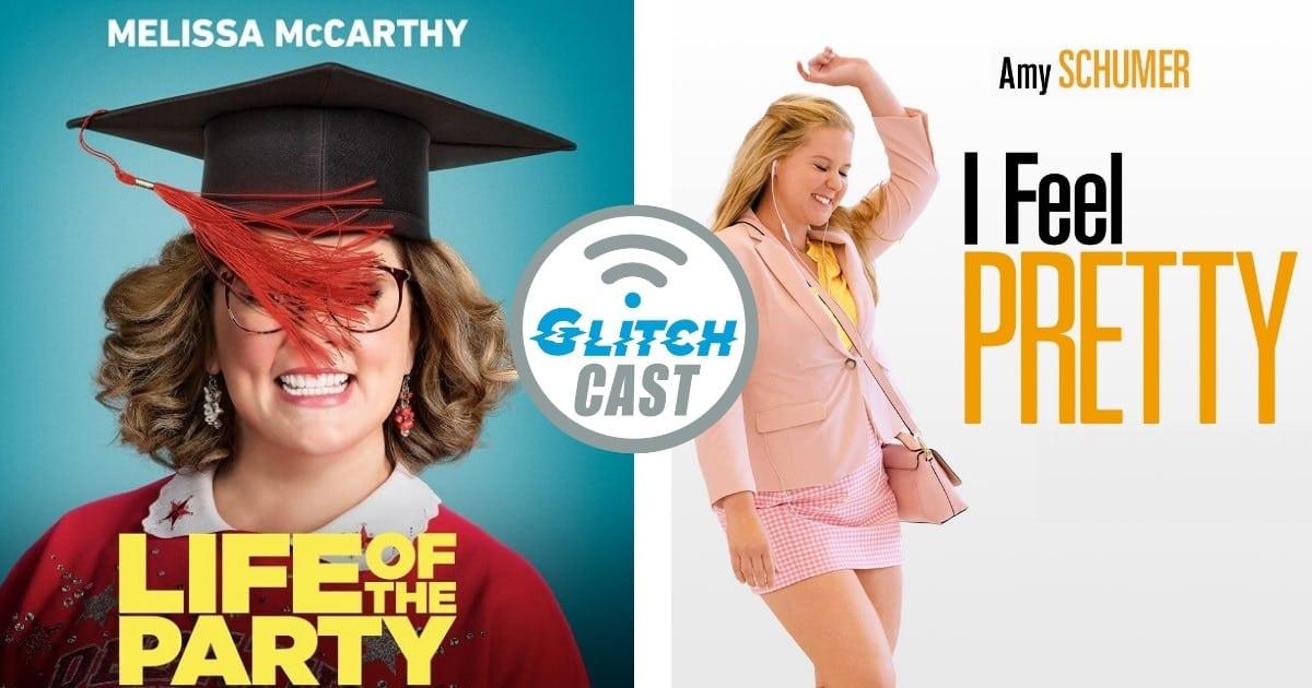 GlitchCast-Episode-26