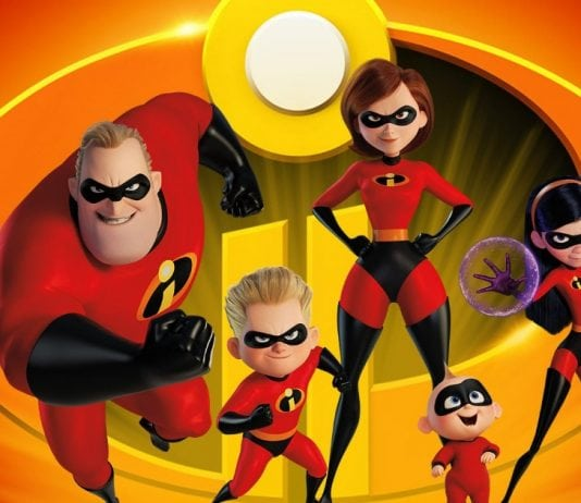 incredibles-2-review-podcast