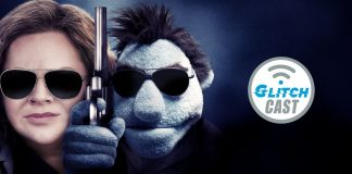 Happytime Murders Review Podcast