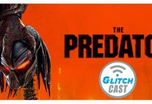 The Predator Review Podcast