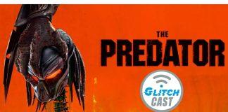 The Predator Review Podcast