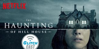 Hill House Podcast Review
