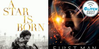 A Star Is Born And First Man Review