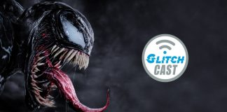 Venom Movie Podcast