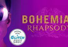 Bohemian Rhapsody Podcast