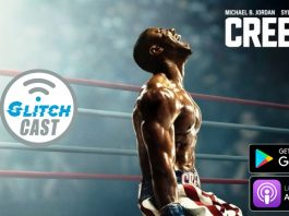 creed-2-podcast
